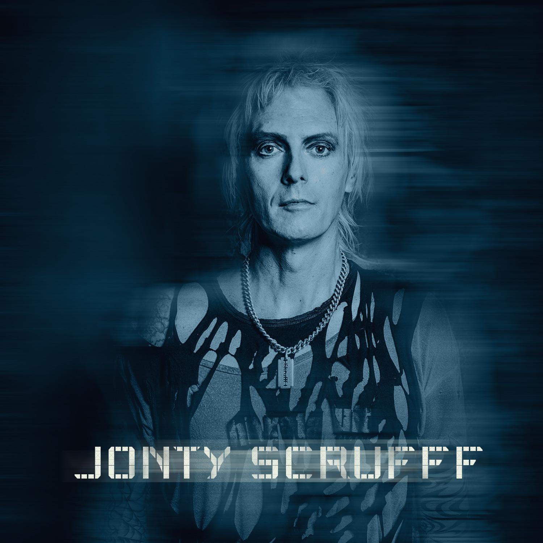 Jonty-Scrufff