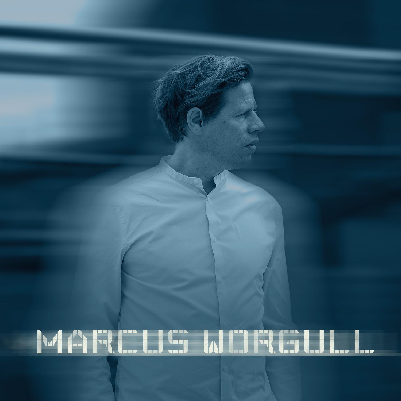 Marcus-Worgull