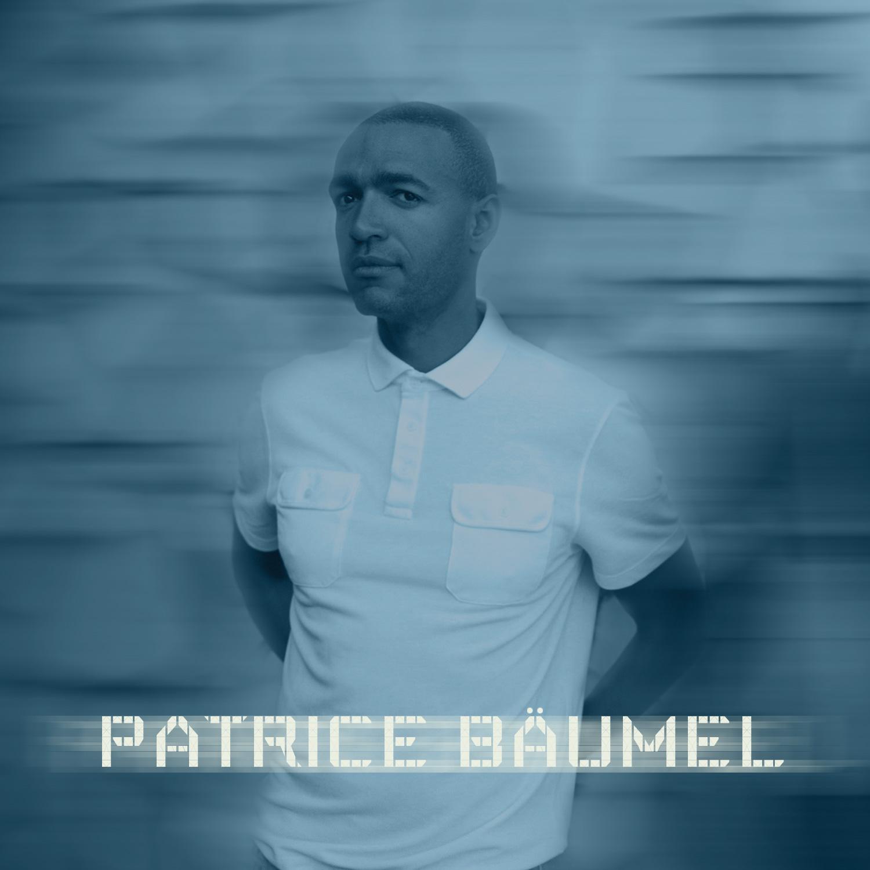 Patrice-Baumel