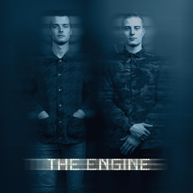 the-engine
